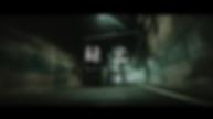 緑光_pic.png