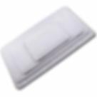 Biomat_Covers_2048x2048.webp