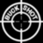Buckshot_icon.png