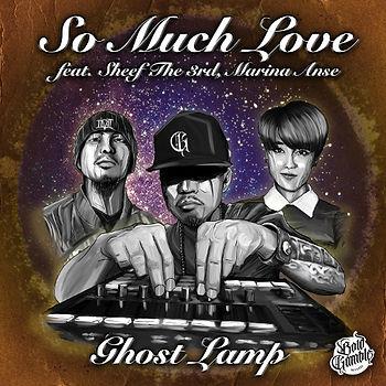 So_Much_Love_mini.jpg