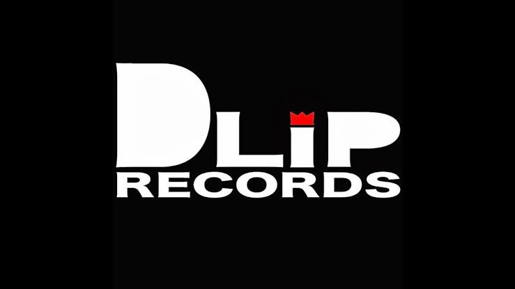DLiP RECORDS Web Shop