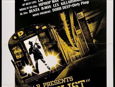 "【Ghost Lamp出演】12/12(sat) D.L.i.P Presents ""BLAQLIST"""