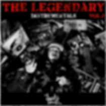The Legendary vol.1(inst pic1-2)_s.jpg