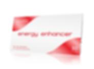 EnergyEnhancer_AUS_400x400_11mar19.png