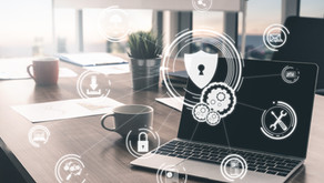 Swiss Security Solutions advises how to protect wireless, mobile, and portable devices