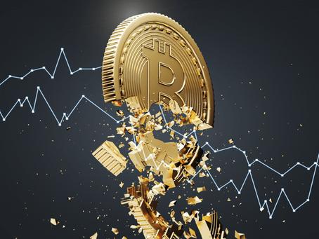 Cryptocurrency Fraud  and Investigation Private Investigator Switzerland