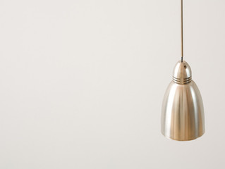 The Common Sense Guide to Light Fixtures