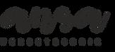 Logo%20Neu%202020_schwarz_edited.png
