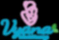 Vyana Infant Massage