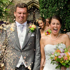 Lanchester Church Confetti.jpg