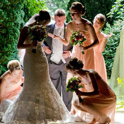 Lanchester Wedding Ceremony.jpg