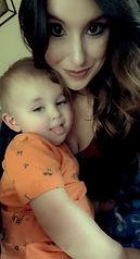 jax and mom.jpg