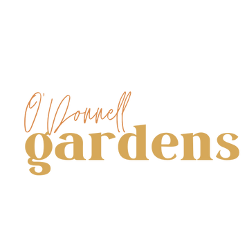 O'Donnell Gardens (1).png