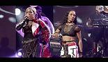 TLC Concert.jpg