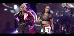 TLC Concert