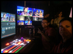 Video Directing @ Style Fashion Week