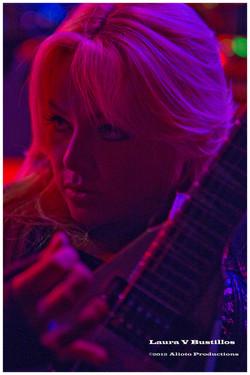 LA+Velvet_Roxy_6+IMG_7555.jpg