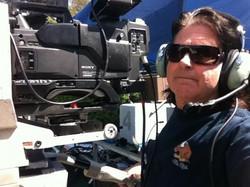 Hollywood+Bowl+Cam+Op