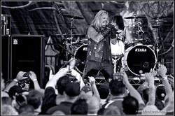 Vince Neil (Mötley Crüe)