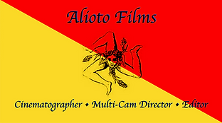 Master Logo_Alioto Films_New background2