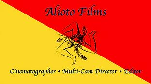 Master Logo_Alioto Films_New background2