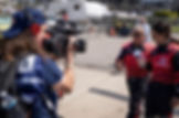 Mario Andretti _AGPOLB19.jpg