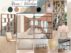 Bureau_Bibliothèque
