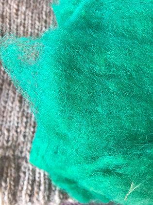 laine cardée ISLANDAIS -20g