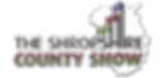 Shropshire County logo.png