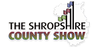 Shropshire County Show Results 2021