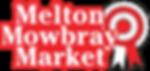 Melton Logo.png