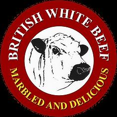 BW Beef Logo.png