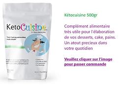 ketocuisine.png