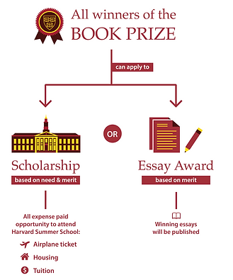 BookPrize - route_edited_edited.png