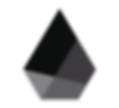 OGP-Logo-V3.png