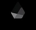 OGP-Logo-V1.png