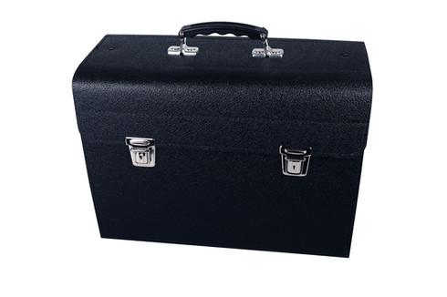 BUTLER   case empty
