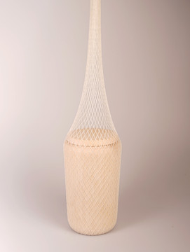 ARANEA | cotton