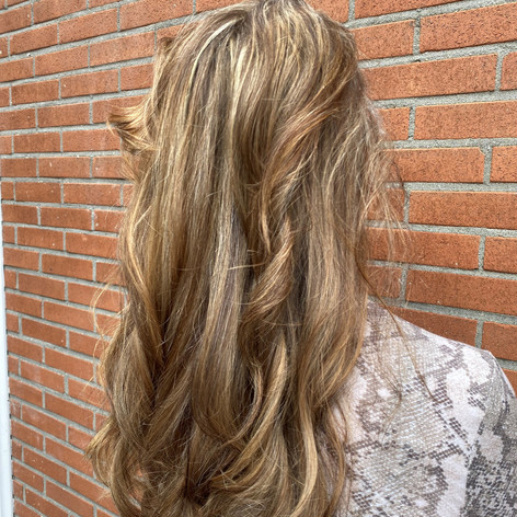 After - Highlights