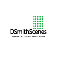 D Smith Scenes Concert & Cultural Photography
