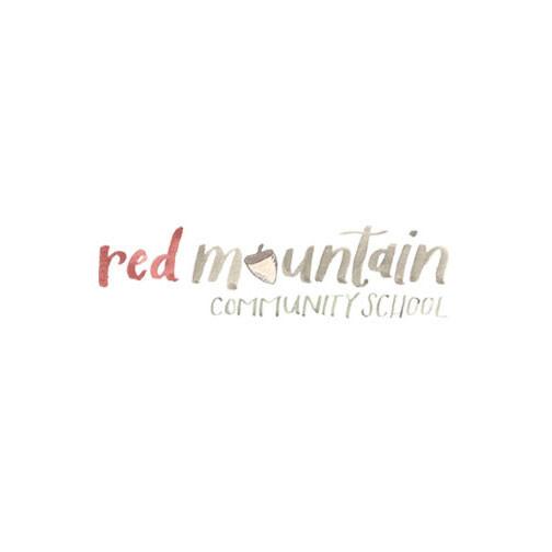 Red Mountain Community School