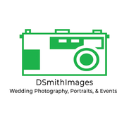 DSmith-images.png