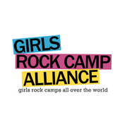 Girls Rock Camp Alliance - girls rock camps all over the world