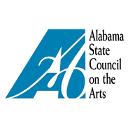 Alabama State Council on the Arts