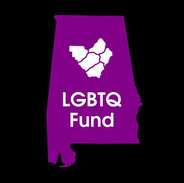 Birmingham LGBTQ Fund