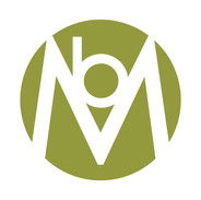 MB-logo.jpg