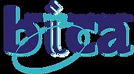 BICA-logo.png