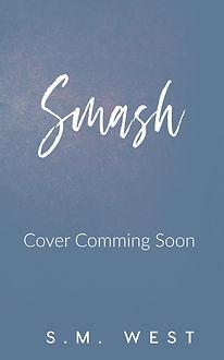 Smash Cover Coming Soon.jpg