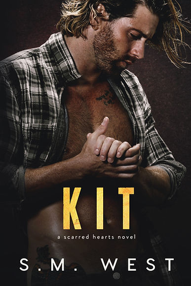 Kit ebook HI RES.jpg