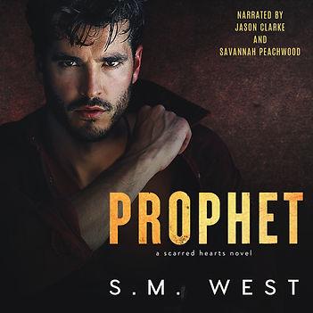 Prophet AUDIOBOOK_Names.jpg